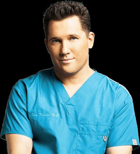 Dr. Motykie