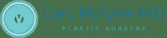 Gary Motykie MD